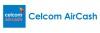 Celcom AirCash