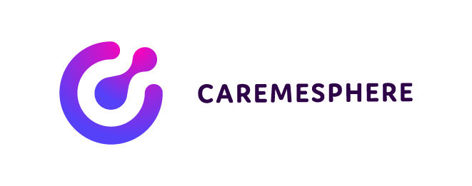 Caremesphere