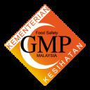 Kementerian Kesihatan Malaysia GMP